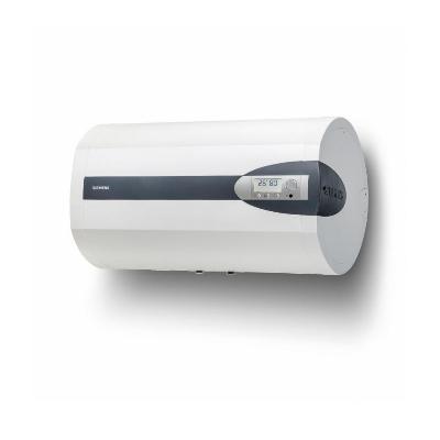 西门子热水器DG60375STI