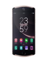 美图(Meitu)移动电话T8(4G+128G)玫瑰金 耀目蓝