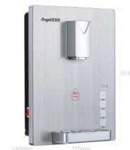 安吉尔立式饮水机Y2317BK-K-G