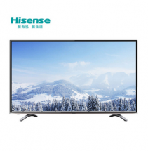 海信LED液晶电视机LED49K300U