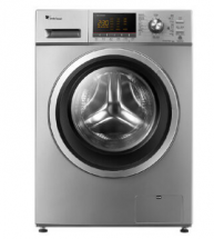 小天鹅滚筒洗衣机TG70-14122DXS